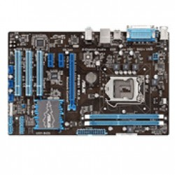 ASUS MB P8H61 R2.0 LGA 1155 2DDR3