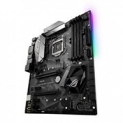 ASUS ROG STRIX B250F GAMING INTEL B250 LGA1151 4DDRA VGA 1GB ATX