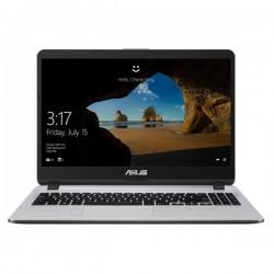 "ASUS VIVOBOOK 15 F507MA-C4BHDCL1 N400 4GB 500GB 15.6"" GREY"