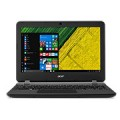 "ACER ASPIRE ES1-132 CELERON N3350 2GB 32GB EMMC 11.6"" WIN10 HOME BLACK"