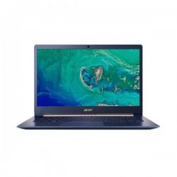"""ACER SWIFT 5 PRO I5-8250U 8GB 256GB SSD 14"""" W10P BLUE"""