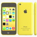 APPLE IPHONE 5C 32GB AMARELO