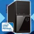 BOX SYSTEMS ARTIC G2030 3.0GHZ 2G 500G DVDRW