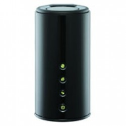D-LINK ROUTER WI-N 5x1000, USB, 6xANT