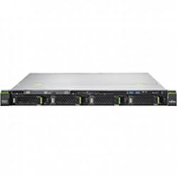 FTS PRIMERGY RX1330M1 XEON E3-1220 8GB 2x500GB