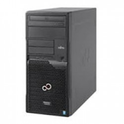 FTS PRIMERGY TX1310 M1 XEON E3-1226 8GB 2X500GB SATA