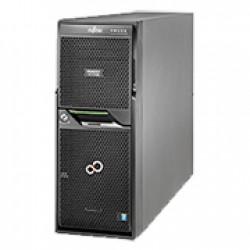 FTS PRIMERGY TX1330M1 XEON E3-1231 8GB 2X 1TB SATA