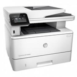 HP MFP LASERJET PRO M426FDW MONO PRINTER