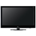 "LG LCD TV 32"" FULL HD 60.000:1 TDT MPEG4"