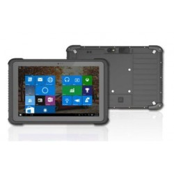 M10 Tablet Profissional