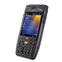 "PDA M3 MOBILE, DISPLAY 3,5""QVGATouch Screen"