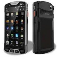 PDA M3 SM10