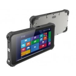 M8 Tablet Profissional Android / Windows