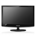 "Monitor Samsung 19"" (18.5"") SyncMaster 933HD TFT-TV"