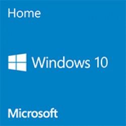 MST WINDOWS 10 HOME 64BIT PT 1PK OEM