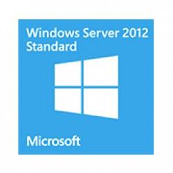 MST WIN SERVER STD 2012 R2 X64 PT 2CPU/2VM OEM