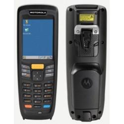 Motorola MC2180 - Terminal de Inventário