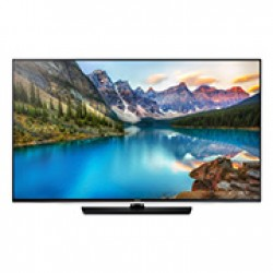 "SAMSUNG HOSPITALITY LED TV 55"" SERIE D690 FULL HD"