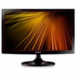 "SAMSUNG MONITOR LED 19"" 19D300 16:9 HD"
