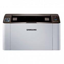 SAMSUNG LASER Xpress M2022, 20ppm, CPU 600MHz, 128Mb, GDI