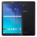 "SAMSUNG GALAXY TAB E T560 9.7"" WIFI 8GB BLACK"