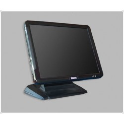 POS SAM4S SAP-4800