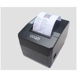 Impressora de talões TP-8016