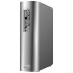 WD HDD 1TB MYBOOK STUDIO EDITION 3.5 USB