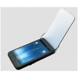 PDA WF - 360