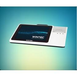 POS WINTEC IDT800