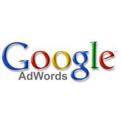 Implementação de Publicidade Online