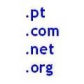 Alojamento Web Mensal