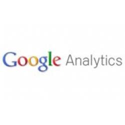 Implementação Google Analytics