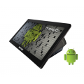POS Anypos 200 Android