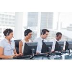 Assistência Informática Empresas
