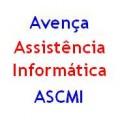 Avença de Assistência Informática ASCMI