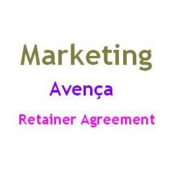 Consultoria de Marketing Digital - avença mensal