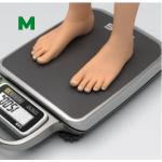 Balança CAS PB 60-150 kg
