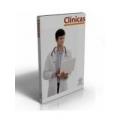 CLINICAS Gestão de Clínicas (multiposto)