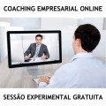 Coaching Empresarial Sessão Avulsa