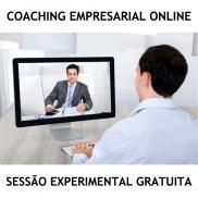 Coaching empresarial online