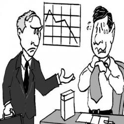Cobrança de Dívidas Difíceis