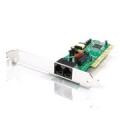 CONCEPTRONIC MODEM PCI 56K V92 CONEXANT