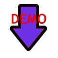 DEMO XD Rest download