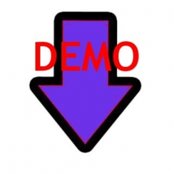 DEMO ZSPos Mobile Android download