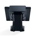 Display de cliente VFD para XPOS i5