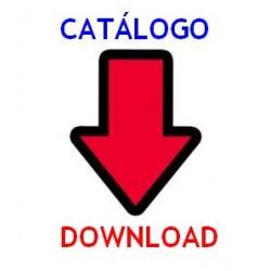 Catálogo ZSRest Download