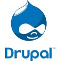 Implementação CMS Drupal