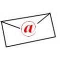 Campanha email marketing