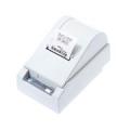 Impressora Epson Etiquetas EPS TM-L60II SERIE (S/FONTE)